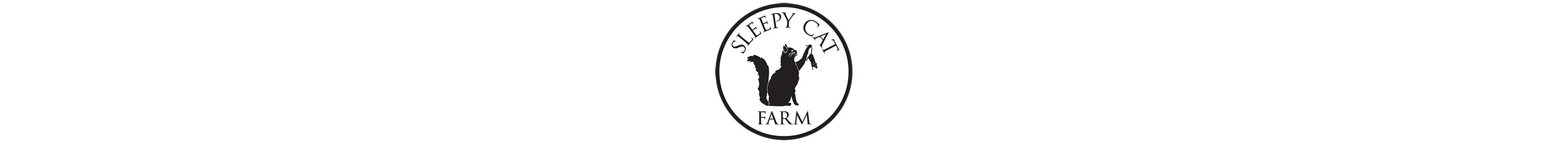 Sleepy Cat Farm